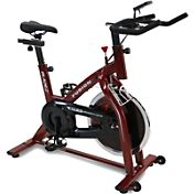 BLADEZ Fitness Fusion GS II Indoor Cycle