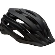 Bell Adult Event MIPS Bike Helmet