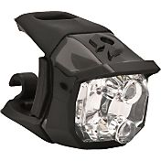 Blackburn Click Front Bike Headlight