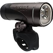 Blackburn Central 700 Front Bike Light