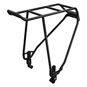 Blackburn Central Rear Bike Rack