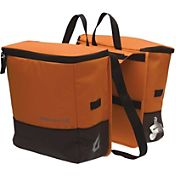 Blackburn Local Cooler Saddlebag Pannier Bike Bag