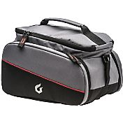 Blackburn Local Trunk Rack Top Bike Bag