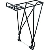 Blackburn EX-1 Disc Rear Bike Rack