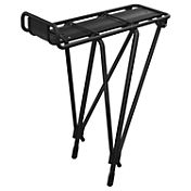 Blackburn EX-1 Spring Clip Bike Rack