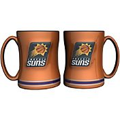 Boelter Phoenix Suns Relief 14oz Coffee Mug 2-Pack