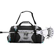 Brine Expedition Lacrosse bag