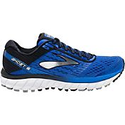 Brooks Men's Ghost 9 Running Shoes