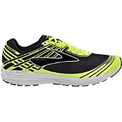 Brooks Men's Asteria Running Shoes