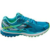 Brooks Women's Ravenna 7 Running Shoes