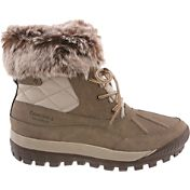 Bearpaw Women's Becka Waterproof Winter Boots