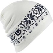 Burton Women's Reversible Belle Beanie