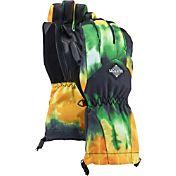 Burton Youth Profile Gloves