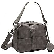 Browning Women's Janey Concealed Carry Handbag