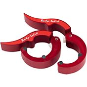 Body Solid Roepke Olympic Collars