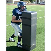 BSN Sports 14' x 50' Blocking Dummy