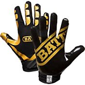 Battle Sports Science Adult Receiver Gloves