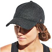 CALIA by Carrie Underwood Women's Wool Hat