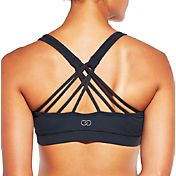 CALIA by Carrie Underwood Women's Inner Power Strappy ...