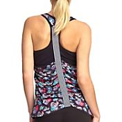 Colosseum Women's Nightsail Tank Top