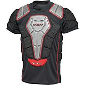 CCM Senior RBZ Padded Roller Hockey Shirt