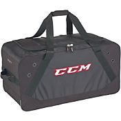 CCM RBZ 80 Basic Carry Hockey Bag