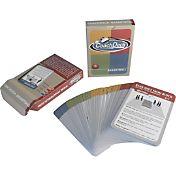 CoachDeck Instructional Basketball Drill Cards