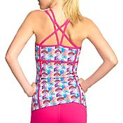 Colosseum Women's Rainforest Tank Top