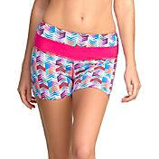 Colosseum Women's Treasure Point Shorts
