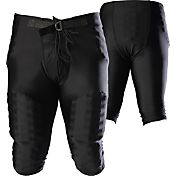 Cramer Adult Pull-On Shell Football Pants