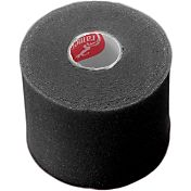 Cramer All Sports Underwrap