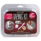 Cramer Multi-Use Taping Kit