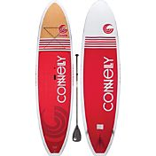 Connelly Classic 109 Stand-Up Paddle Board with Paddle