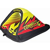 Connelly Helio 2 Towable Tube
