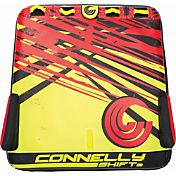 Connelly Shift 2 Two-Person Towable Tube
