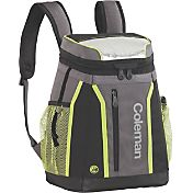 Coleman Backpack 18 Can Cooler Bag