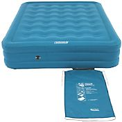 Coleman DuraRest Double Height Queen Air Mattress