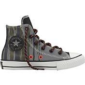 Converse Kids' Grade School Chuck Taylor All Star ...