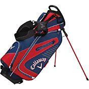 Callaway 2016 Capital Stand Bag