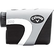 Callaway 300 Laser Rangefinder Power Pack