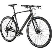 Diamondback Adult Haanjo Metro Road Bike