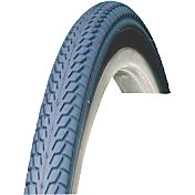 Diamondback Youth Street 24' Bike Tire
