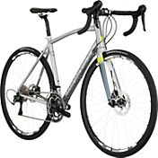 Diamondback Women's Airen 2 Road Bike
