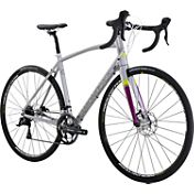 Diamondback Women's Airen Road Bike