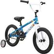 Diamondback Kids' Mini Viper BMX Bike