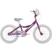 Diamondback Girls' Impression Bike