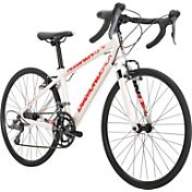 Diamondback Boys' Podium 24' Road Bike