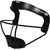 Defender Sports Youth SS Metal Sport Shield