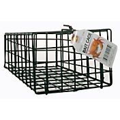 Danielson Crab Bait Cage