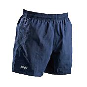 Dolfin Little Dolfin Boy's Water Short